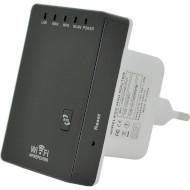 Wi-Fi репитер MERLION LV-WR02