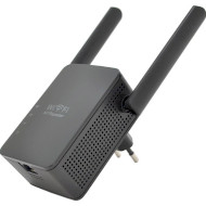 Wi-Fi репитер MERLION LV-WR13