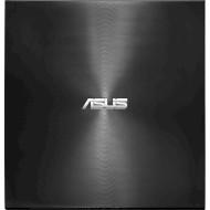 Зовнішній привід DVD±RW ASUS ZenDrive U8M USB 2.0 Black (SDRW-08U8M-U/BLK/G/AS/P2G)