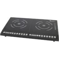 Настольная индукционная плита DOMOTEC MS-5862