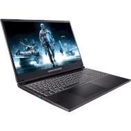 Ноутбук DREAM MACHINES G1650Ti-15 Black (G1650TI-15UA68)