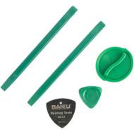 Набір інструментів BAKKU BK-6013