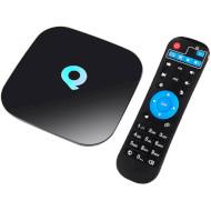 Медиаплеер VOLTRONIC Q-BOX-16G