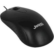 Мышь JEDEL CP72