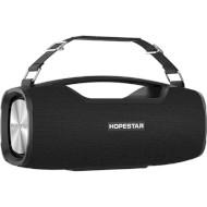 Портативная колонка HOPESTAR A6 Pro+ Black