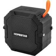 Портативная колонка HOPESTAR T7 Black