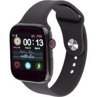 Смарт-часы ATRIX X30 Black (SWATXX30BA)