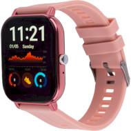 Смарт-часы ATRIX X50 Red (SWATXX50RA)