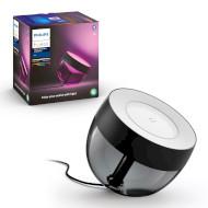Декоративний світильник PHILIPS HUE Iris Black (929002376201)