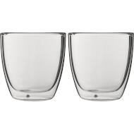 Набір стаканів PHILIPS 4104517 200мл 2шт