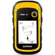 GPS навігатор GARMIN eTrex 10 (Garmin) (010-00970-01)