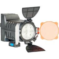 Накамерне світло POWERPLANT LED5001