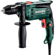 Дриль ударна METABO SBE650 (600742850)