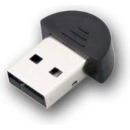 Bluetooth адаптер VOLTRONIC YT-CUB/3