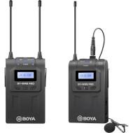 Мікрофонна система BOYA BY-WM8 Pro-K1