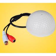 Всенаправлений конденсаторний мікрофон VOLTRONIC YT-AM