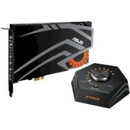 Звуковая карта ASUS Strix Raid Pro (90YB00I0-M1UA00)