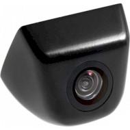 Камера заднього виду GT C24 (PAL)