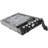 "Жорсткий диск 2.5"" SFF DELL 1.8TB SAS 10K (400-ARXC)"
