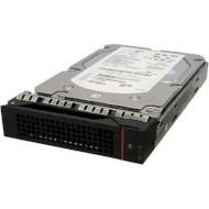 """Жорсткий диск 3.5"""" LFF LENOVO ThinkSystem 4TB SATA 7.2K (7XB7A00051)"""