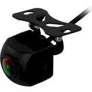 Камера заднього виду GAZER CC100