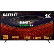 Телевізор SATELIT 42F9100ST