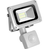 Прожектор інфрачервоний LIGHTWELL LW-20W-220PIR
