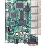 Роутер MIKROTIK RB450
