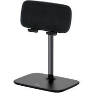 Підставка для планшета BASEUS Indoorsy Youth Tablet Desk Stand Telescopic Version Black (SUZJ-01)