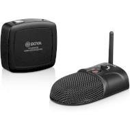 Мікрофонна система BOYA BY-BMW700