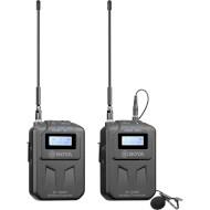 Мікрофонна система BOYA BY-WM6S