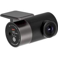 Камера заднього виду XIAOMI 70MAI RC09 Rear Camera