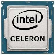 Процесор INTEL Celeron G5905 3.5GHz s1200 Tray (CM8070104292115)