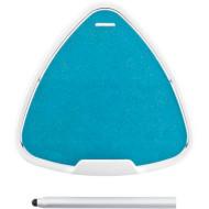 Підставка для планшета XD DESIGN Alp Universal Turquoise (P325.015)