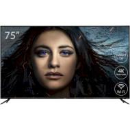 Телевізор VINGA S75UHD20B