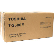 Тонер-картридж TOSHIBA T-2500E Black (60066062053)