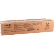 Тонер-картридж TOSHIBA T-3008E Black (6AJ00000190)