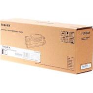 Тонер-картридж TOSHIBA T-FC34E-K Black (6A000001783)