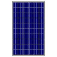 Фотоелектрична панель AMERISOLAR AS-6P 340W