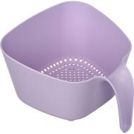 Друшляк ARDESTO Fresh 23см Purple (AR1001LP)