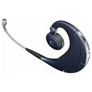 Bluetooth гарнитура SENNHEISER BW 900 EU (500749)