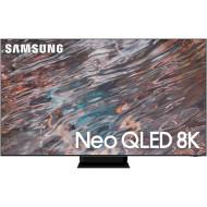 Телевізор SAMSUNG QE75QN800AU