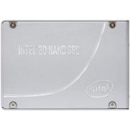 """SSD INTEL DC P4610 3.2TB 2.5"""" NVMe (SSDPE2KE032T801)"""