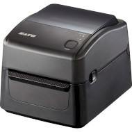 Принтер етикеток SATO WS408DT