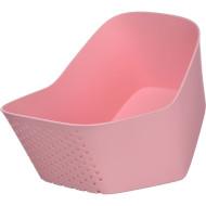 Друшляк ARDESTO Fresh Pink (AR1601PP)