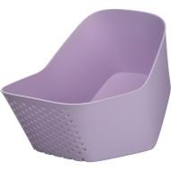 Друшляк ARDESTO Fresh Purple (AR1601LP)