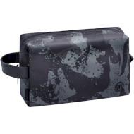 Несесер XIAOMI 90FUN Manhattan Men's Storage Bag Camouflage