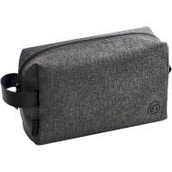 Несесер XIAOMI 90FUN Manhattan Men's Storage Bag Dark Gray