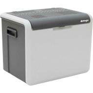 Холодильник автомобільний VANGO E-Pinnacle 40L Deep Gray (ACREPINNAD3CRE7)