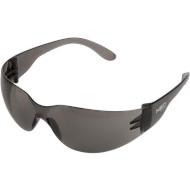 Окуляри захисні NEO TOOLS 97-504